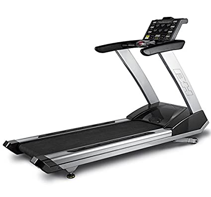 BH Fitness SK7900TV TREADMILL G790TV tapis de course