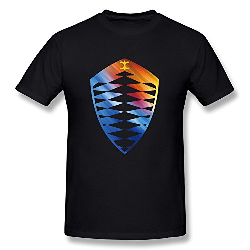 mens-koenigsegg-cool-logo-design100-cotton-t-shirt-black-large