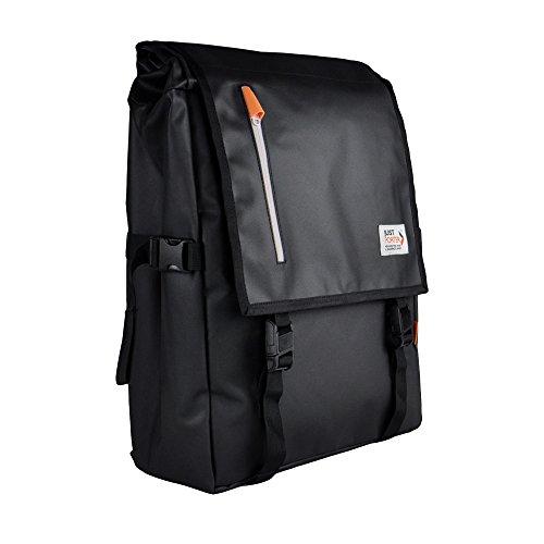 Porter Backpack - 5