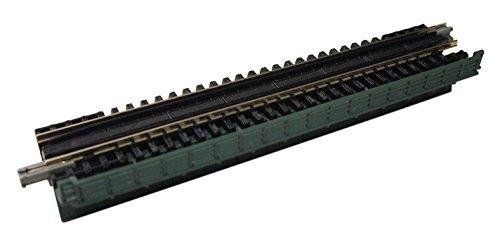 Kato KAT20461 N 124mm 4-7/8