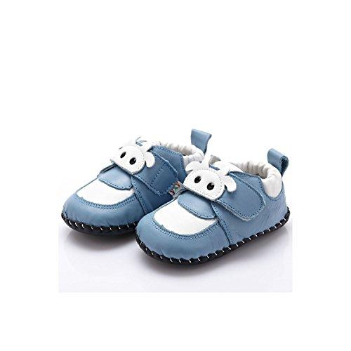 Rohde Chaussures Bleu Enfants rfhptGt8MR