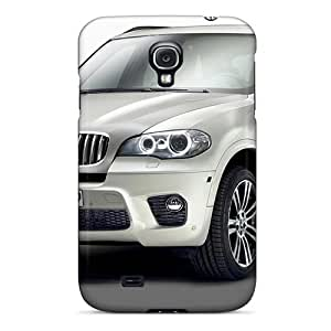 New Arrival Galaxy S4 Case Bmw X3 Case Cover
