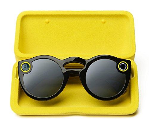 41qQXbaKFJL - Spectacles