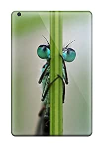 Defender Case With Nice Appearance (dragonfly) For Ipad Mini/mini 2