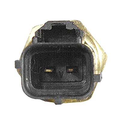 NTK EF0097 Engine Coolant Temperature Sensor: Automotive