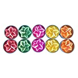 Relax Spa Shop @ Lilly Candle in Tea Lights , Floating Candles, Scented Tea Lights ,Aromatherapy Relax (Lilly Candle in Tea Lights Pack of 10 Pcs.)