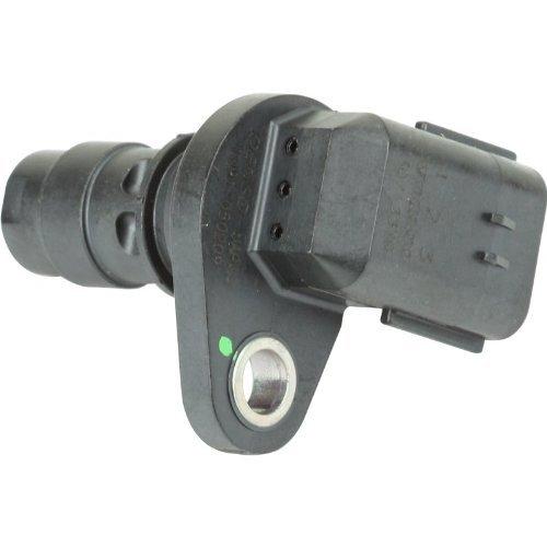 Brand New Camshaft Cam Shaft Position Sensor For 2002-2009