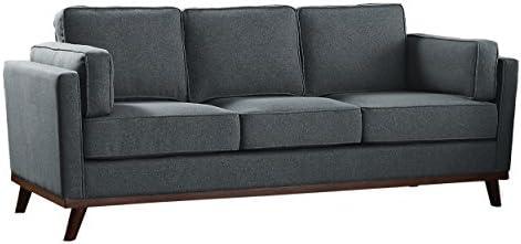 Homelegance 84″ Living Room Sofa