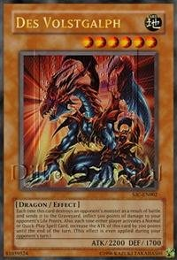 yu gi oh how to use hitting the sell books