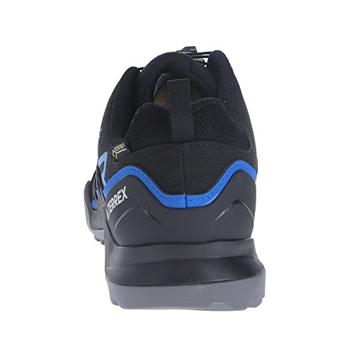 adidas outdoor Men's Terrex Swift R2 GTX¿