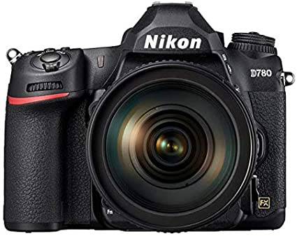 THE Crystal Clear Screen Protector for Nikon D600 D610 Expert Shield *Lifetime Guarantee*