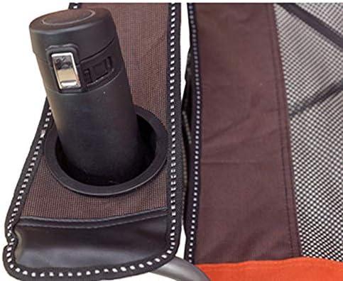 GW Chaise Pliante Chaise Longue Pliante Lit Pliant Se Pliant Chaise Unique Chaise De Pause Déjeuner Office Chaise De Sieste Simple Chaise De Plage Enfant Loisirs Chaise De Camping