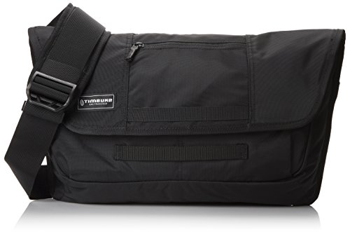 timbuk2-catapult-sling-black-medium