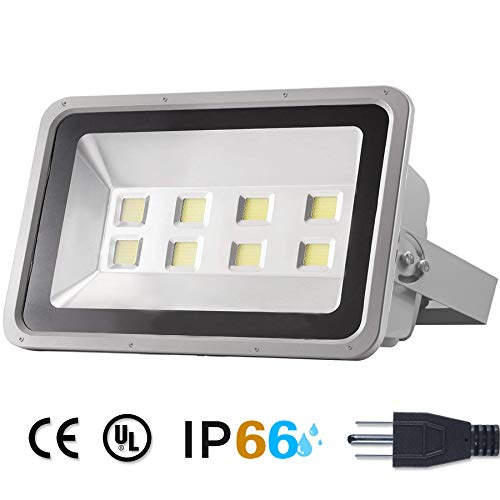 Hikari Led Lighting in US - 9