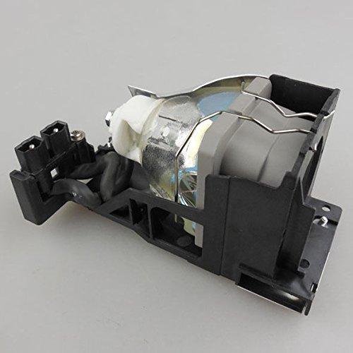 プロジェクターランプ TLPLV2 東芝モデル TLP-S40/TLP-S40U/TLP-S41/TLP-S41U用   B01EGA9R4Y