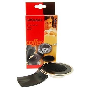 Scanpart 2790000424 - Soporte de cápsulas senseo 1 et 2- coffee ...