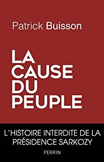 La cause du peuple, Buisson, Patrick