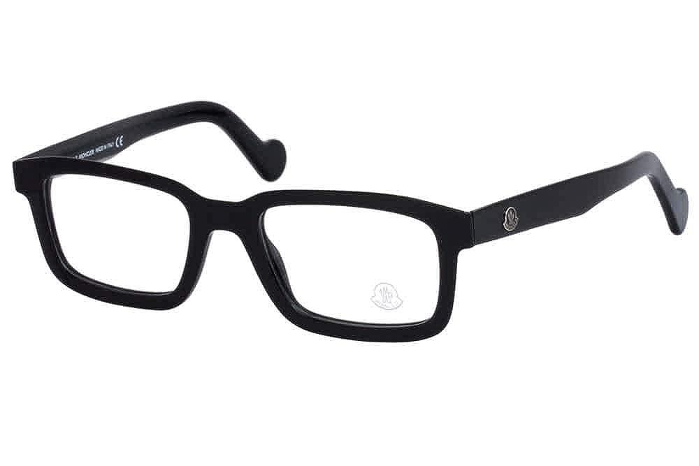Moncler APPAREL メンズ カラー: ブラック   B07332PF12