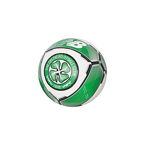 New Balance Celtic Mini bola