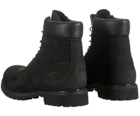 0be6772615b Timberland Men's 10073 6 Inch Premium Boot - Buy Online in Qatar ...