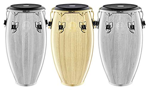 Meinl Percussion Conga with Hardwood Shell, Artist Series