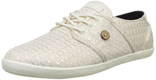 Faguo Cypress, Unisex Adults' Low Cypress Gold (Goldfarben)