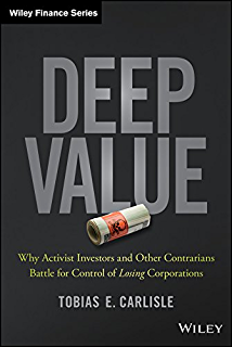 Amazon quantitative value a practitioners guide to automating deep value why activist investors and other contrarians battle for control of losing corporations fandeluxe Image collections