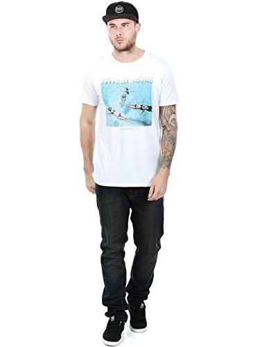 Jeans Globe Coverdale Broke