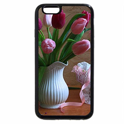 iPhone 6S / iPhone 6 Case (Black) Still Life