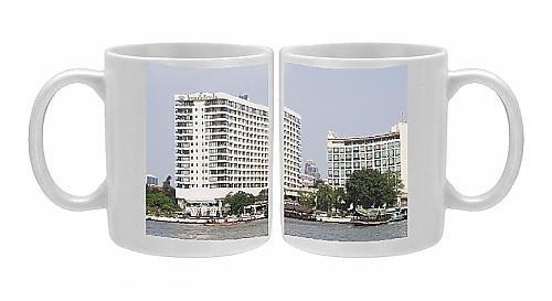 photo-mug-of-oriental-hotel-on-the-chao-phraya-river-bangkok-thailand-southeast-asia-asia