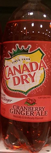canada-dry-cranberry-ginger-ale-2-liter-one-bottle