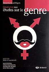 Introduction aux études sur le genre