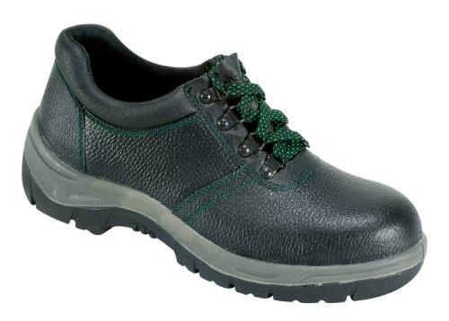 Aimont 72503 Paire de chaussures de sécurité NAPOLI S3 Noir nXpdT7JCGW