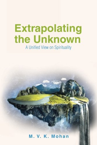 Extrapolating the Unknown