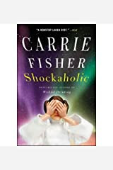 [Shockaholic] [Author: Fisher, Carrie] [November, 2012] Paperback