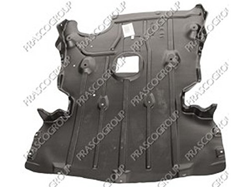 Motor raumd࣠¤ mmung PRASCO BM1201900
