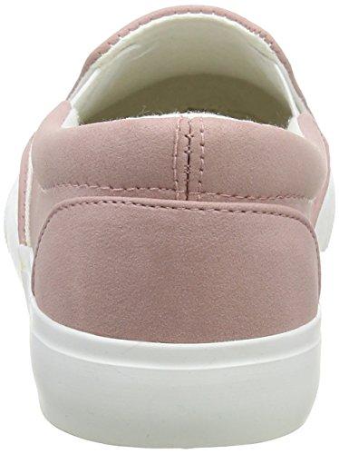 New Look Mimmy - Zapatilla baja Mujer Rosa (Light Pink)