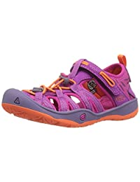 Keen Unisex MOXIE SANDAL Sandals