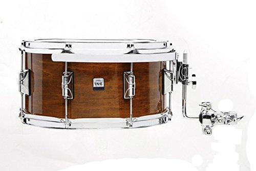 Taye GK1407R-AH 14 x 7 in. Gokit Add-On Rackr Tom Drum44; Antique Honey by Taye