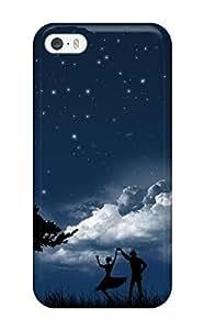 5/5s Perfect Case For Iphone - DGGmwPU48ssafj Case Cover Skin