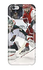 minnesota wild hockey nhl (60) NHL Sports & Colleges fashionable iPhone 6 Plus cases
