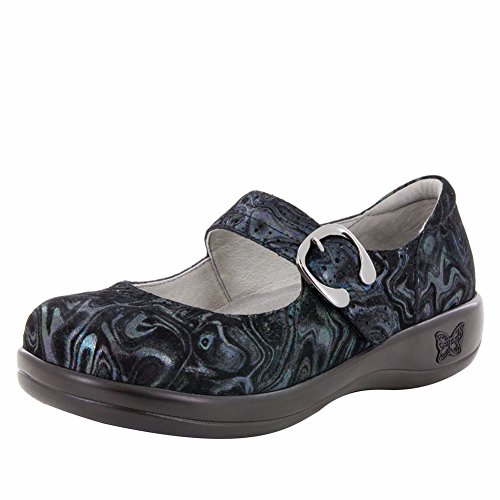 Alegria Womens Kourtney Slickery buy cheap comfortable with mastercard cheap price popular online buy cheap extremely C82DyA