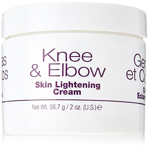 Dermactin-TS Knee and Elbow Cream, 1.5 Ounce