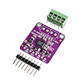 styleinside Max31865 Temperature Detector Module Rtd Sensor Pt100-pt1000 for Uno R3
