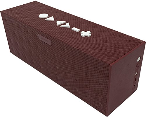jawbone-big-jambox-wireless-bluetooth-speaker-crimson-red-with-white-buttons-certified-refurbished