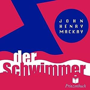 Der Schwimmer Hörbuch