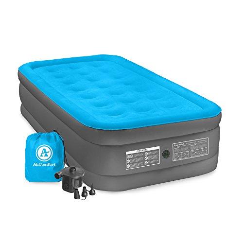 pure comfort air matress - 1