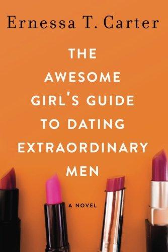 good girls guide t - 4