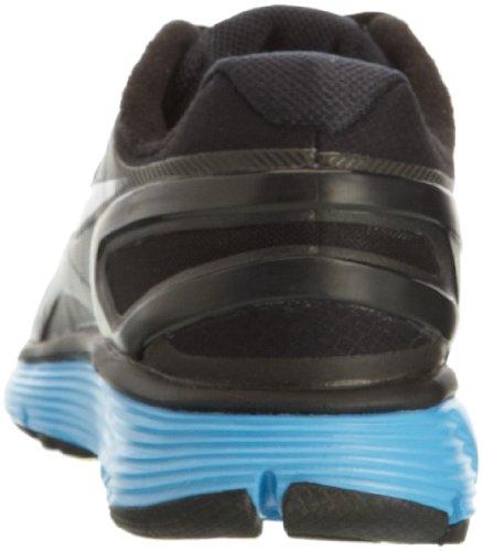 Nike Lunareclipse + 2 Hardloopschoenen 537919 004 Maat 7
