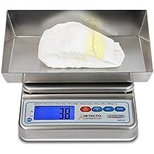 Cardinal Scales WPS12DT Mariner Waterproof Wet Diaper Scale